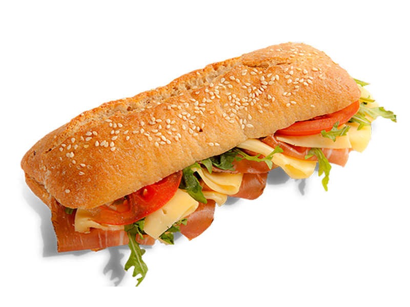 "<b>Hladni Sendviči</b> / <span style=""color: #e25b3f"">Cold Cut Sandwiches</span>"