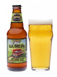Founders All Day IPA