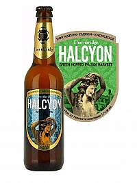 Thornbridge Halcyon